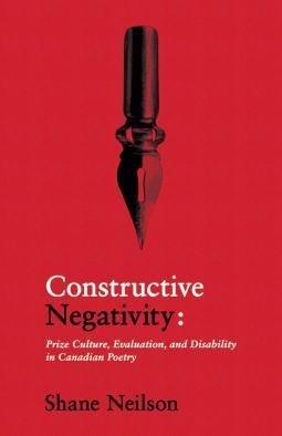 constructive negativiey